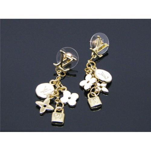 designer shades  jewelry designer