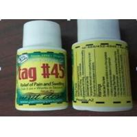 Tag#45 During Tattoo Anaesthetic Numb Midway Pain Killer Gel for Electrocautery Tattoo Permanent Makeup