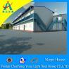 casa prefabricatdas, prefabric houses