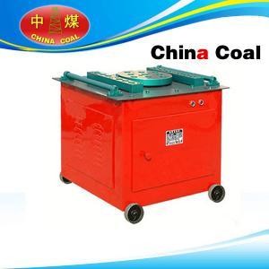 China Fully Automatic Steel Bar Bending Machine wholesale