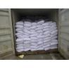 Fenoxaprop-P-ethyl 95% TC /Herbicide/White powder