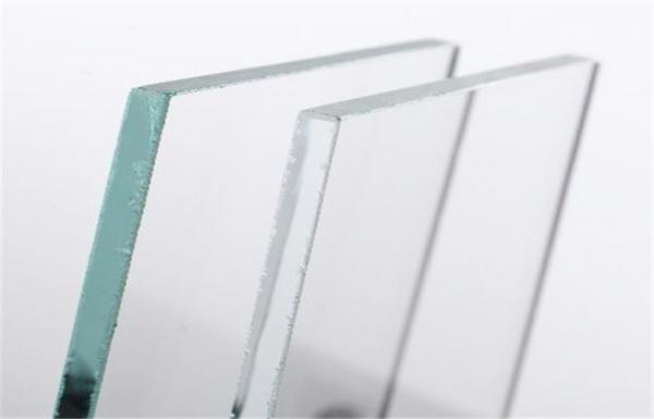 Decorative glass vials images for Decorative tempered glass panels