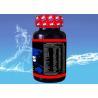 Vitamins Tablet Vitamin B complex Vitamins Minerals Supplements Vitamin E