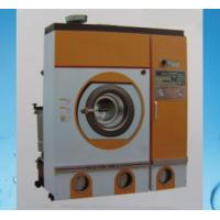 China china PCE laundry dry cleaning equipment wholesale