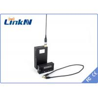 China NLOS COFDM Wireless HDMI Transmitter H.264 Adjustable digital wholesale