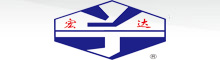 Jiangyin Hongda Powder Equipment Co., Ltd