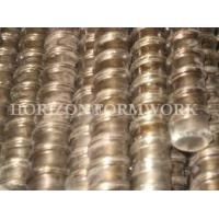 China Steel formwork tie rod for construction wholesale
