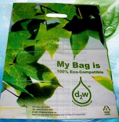 Compostable shopping bags, Degradable Shopping Bags, compostable ...