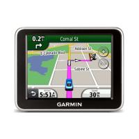 China Win CE 5.0 Version 3.5''sat nav with colour touch screen for Automotive wholesale
