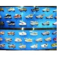 China 2012 New Fashion Sport Shoes on sale