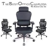 China Office Chairs wholesale