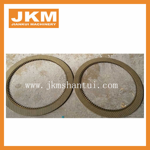 Round Friction Disc : Friction disc clutch images