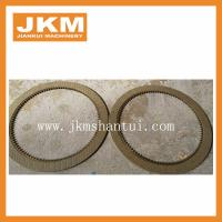 China komatsu bulldozer parts automatic transmission friction disc clutch disc friction disk on sale