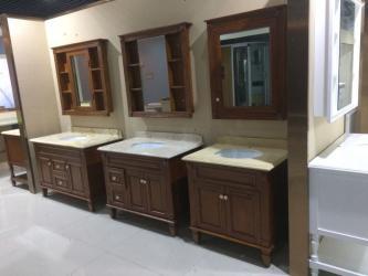 Pinghu Lejia Sanitary Ware Co.,Ltd