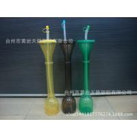 China High quality Plastic Beer Cup Yard Glass yard slush ice cup wholesale