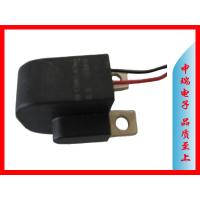 China (D)CT-O4 micro current transformer 10(40)A/10mA special transformer for single-phase meter on sale
