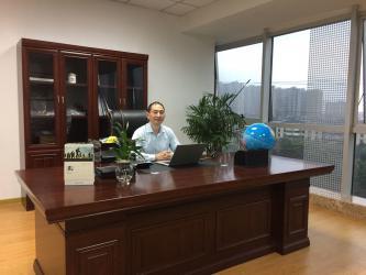Changzhou Aidear Refrigeration Technology Co., Ltd.