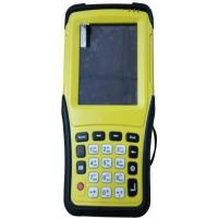 Buy cheap P9 Data Collector For GNSS Reciver from wholesalers
