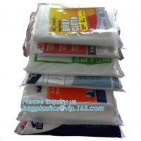 China drop cloth for painttable 4m*12.5m,high or low density clothpainters pe plastic drop cloth,polyethylene drop sheet, PACK wholesale