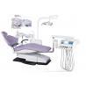 dental chair KLT6220-N10