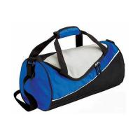 Buy cheap Light Weight Outdoor Waterproof Duffle Bag With Water Bottle Holder from wholesalers