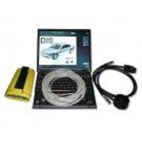 China BMW GT1 GROUP TEST ONE DIAGNOSTIC wholesale