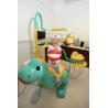 China FDA CE Aprroved Best sales kids dental unit dental chairs wholesale