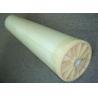 China Seawater Desalinator Blackish Water Ro Cartridge Replacement , 4040 Ro Membrane wholesale