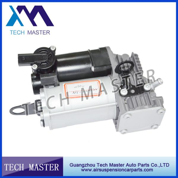 Quality For Mercedes W164 W251 Air Condition Compressor Portable 1643200204 for sale