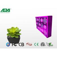 China High Power 1500 Watt LED Growing Light For Indoor Plant Lighting Systems wholesale