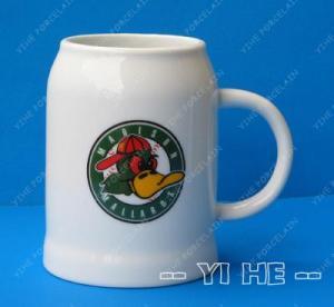 China Beer Mugs,Beer Cups wholesale