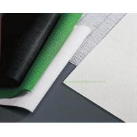 China Recycled Nonwoven Fabrics for Shopping Bags (Oeko-Tex) wholesale