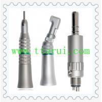 low speed handpiece  TRE851