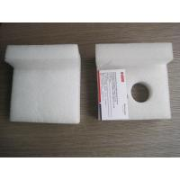 Anti Static Safety EPE Foam Shipping Corners for Refrigerator Packaging