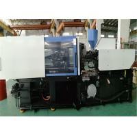 China 288 Ton High Speed Injection Molding Machine Environmental Friendly Low Noise wholesale