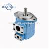 China 20VQ 25VQ 35VQ 45VQ Cat Hydraulic Pump One Year Guarantee For Exacvators wholesale