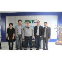 Skymen Cleaning Equipment Shenzhen Co., Ltd
