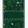 China 4-layers HASL board wholesale