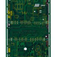 China Printed circuit board (PCB) & laser cut stencil Business Contact wholesale