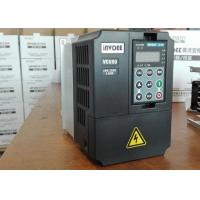 China Professional CNC Ac Frequency Converter For Lathe Spindle Drive System wholesale