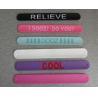 China factory direct selling pat bracelet wholesale