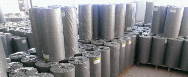 Quality Vaccum Forming APET Plastic Sheet Rigid Hardness 0.2mm - 1.8mm Thickness for sale