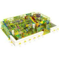 China Indoor Castle VS110117-165A-16 wholesale