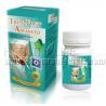 China Trim Fast Advanced Slimming Capsule wholesale