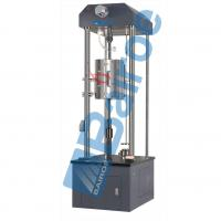 China HTC-30A High Temperature Stress Rupture and Creep Testing Machine, Lever Arm Load System on sale