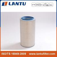 China HIGH QUALITY AIR FILTER OF 2996154 C30850/7 0040945004 AF26325 P786829 PA2776 8322986  A0040945004 FOR IVECO EURO wholesale