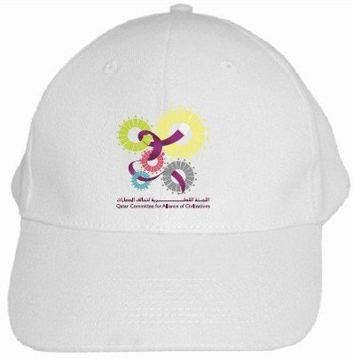 Custom logo hat pictures for their custom logo hat products for sale 1