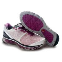 China Ladies Running Shoes / Canvas Shoes. on sale