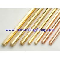 China High Strength Nickel Alloy Pipe Inconel625 Alloy 625 ASTM B 444 ASTM B 829 ASME SB444 on sale