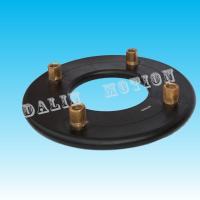 China buy new rubber air tube 29 for clutch directly from China on sale